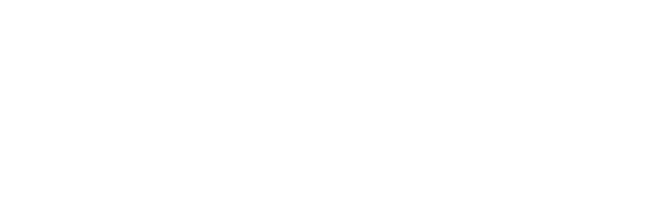 UVM Medical Center logo